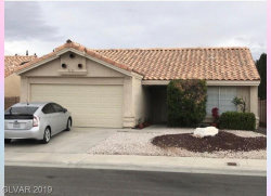 Photo of 9537 CHIANTI Lane, Las Vegas, NV 89117 (MLS # 2079931)