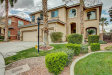 Photo of 8073 VILLA BELEN Street, Las Vegas, NV 89131 (MLS # 2079942)
