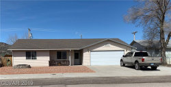 Photo of 1051 Avenue H, Ely, NV 89301 (MLS # 2080047)