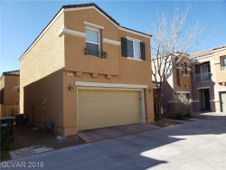 Photo of 9025 LACEY LANDING Court, Las Vegas, NV 89149 (MLS # 2080056)