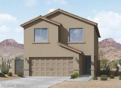 Photo of 6266 PORTLAND TREATY Avenue, Las Vegas, NV 89122 (MLS # 2080106)