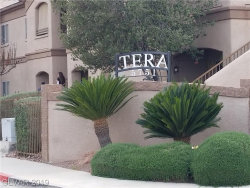 Photo of 5751 HACIENDA Avenue, Unit 128, Las Vegas, NV 89122 (MLS # 2080126)