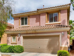 Photo of 6646 DAPPLE GRAY Road, Las Vegas, NV 89148 (MLS # 2080131)