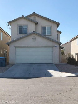 Photo of 9519 SPRUCE PINE Court, Las Vegas, NV 89123 (MLS # 2080135)