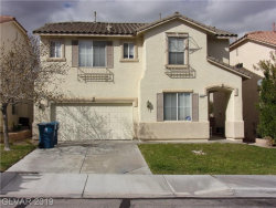 Photo of 8314 GOLDEN CYPRESS Avenue, Las Vegas, NV 89117 (MLS # 2080225)