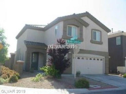 Photo of 6670 KREB LAKE Court, Las Vegas, NV 89148 (MLS # 2080252)