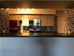 Photo of 2300 SILVERADO RANCH Boulevard, Unit 2059, Las Vegas, NV 89183 (MLS # 2080263)