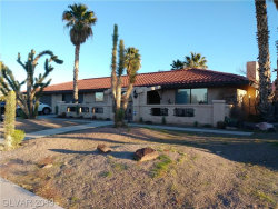 Photo of 819 MISSION Drive, Henderson, NV 89002 (MLS # 2080324)