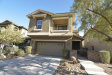 Photo of 5326 HOLLYMEAD Drive, Las Vegas, NV 89135 (MLS # 2080388)