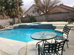 Photo of 1688 DIVINITY Street, Las Vegas, NV 89142 (MLS # 2080461)