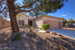 Photo of 2107 POPPYWOOD Avenue, Henderson, NV 89012 (MLS # 2080472)