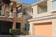 Photo of 10600 AMBER RIDGE Drive, Unit 203, Las Vegas, NV 89144 (MLS # 2080498)