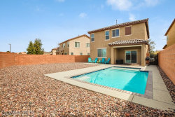 Photo of 231 MOONSHOT Street, Henderson, NV 89074 (MLS # 2080511)