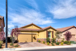 Photo of 2381 VALISSA Street, Henderson, NV 89044 (MLS # 2080539)