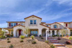 Photo of 3209 ARCO Avenue, Unit 3, Henderson, NV 89044 (MLS # 2080571)