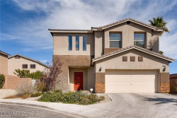 Photo of 9202 FOREST MEADOWS Avenue, Las Vegas, NV 89149 (MLS # 2080579)