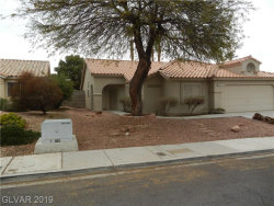 Photo of 7732 WHITE GRASS Avenue, Las Vegas, NV 89131 (MLS # 2080580)