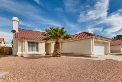 Photo of 1126 PUFFIN Court, North Las Vegas, NV 89031 (MLS # 2080641)