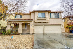 Photo of 3036 BLUE MONACO Street, Las Vegas, NV 89117 (MLS # 2080739)