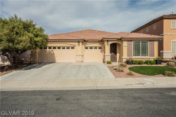Photo of 618 BIGHORN CREEK Street, Henderson, NV 89002 (MLS # 2080762)