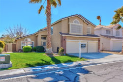 Photo of 2031 SHADOW BROOK Way, Henderson, NV 89074 (MLS # 2080766)