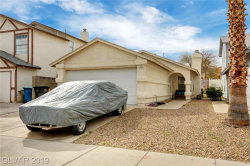 Photo of 524 TABONY Avenue, Henderson, NV 89011 (MLS # 2080803)