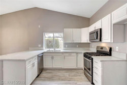 Photo of 259 GRAND TETON Drive, Henderson, NV 89074 (MLS # 2080810)