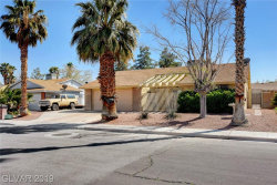Photo of 5143 PALMYRA Avenue, Las Vegas, NV 89146 (MLS # 2080830)