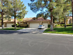 Photo of 7829 HARBOUR TOWNE Avenue, Las Vegas, NV 89113 (MLS # 2080964)