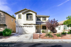 Photo of 11143 CASTELLANE Drive, Las Vegas, NV 89141 (MLS # 2080966)