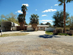 Photo of 6672 HAPPY Circle, Las Vegas, NV 89120 (MLS # 2081112)