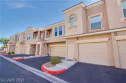 Photo of 10550 ALEXANDER Road, Unit 2073, Las Vegas, NV 89129 (MLS # 2081161)