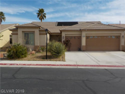 Photo of 7542 MORNING BROOK Drive, Las Vegas, NV 89131 (MLS # 2081248)