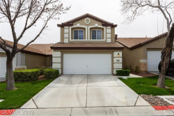 Photo of 10303 JUNIPER CREEK Lane, Las Vegas, NV 89145 (MLS # 2081350)