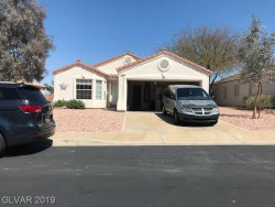 Photo of 312 ISLAND REEF Avenue, Las Vegas, NV 89012 (MLS # 2081446)