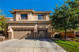 Photo of 200 DEPAUL Court, Las Vegas, NV 89144 (MLS # 2081716)