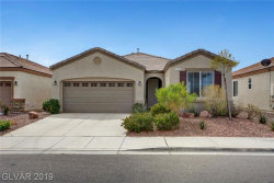 Photo of 7233 SHELBOURNE Avenue, Las Vegas, NV 89113 (MLS # 2081950)