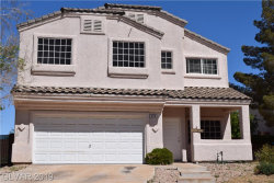 Photo of 304 ISLAND REEF Avenue, Henderson, NV 89012 (MLS # 2082012)