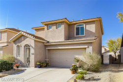 Photo of 2888 ROTHESAY Avenue, Henderson, NV 89044 (MLS # 2082049)