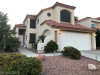 Photo of 3049 REEF VIEW Street, Las Vegas, NV 89117 (MLS # 2082054)