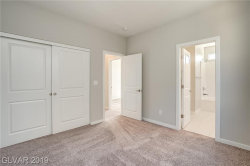 Tiny photo for 516 FOUNDERS CREEK Avenue, North Las Vegas, NV 89084 (MLS # 2082322)