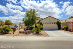 Photo of 2403 JADA Drive, Henderson, NV 89044 (MLS # 2082704)