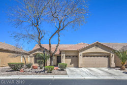 Photo of 7516 FLOWING STREAM Drive, Las Vegas, NV 89131 (MLS # 2082861)