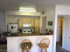Photo of 8250 GRAND CANYON Drive, Unit 2184, Las Vegas, NV 89166 (MLS # 2083024)