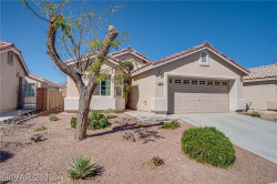 Photo of 4456 VALLEY QUAIL Way, North Las Vegas, NV 89084 (MLS # 2083174)