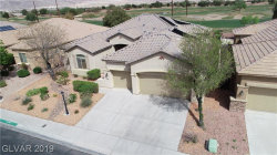 Photo of 3740 KEMPER LAKES Street, Las Vegas, NV 89122 (MLS # 2083413)