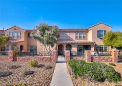 Photo of 3178 JEVONDA Avenue, Henderson, NV 89044 (MLS # 2083693)