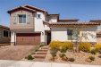 Photo of 9936 BIGHORN BELLOWS Avenue, Las Vegas, NV 89166 (MLS # 2083730)