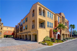 Photo of 2555 HAMPTON Road, Unit 3108, Henderson, NV 89052 (MLS # 2083785)