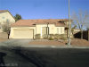 Photo of 2421 BROCKTON Way, Henderson, NV 89074 (MLS # 2083921)